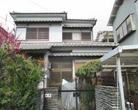 奈良市S様