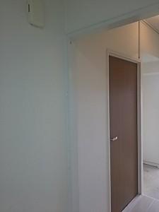 外壁塗装 奈良