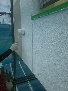 外壁塗装 (12)