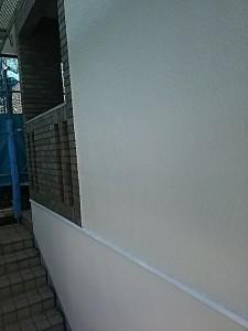 外壁塗装4