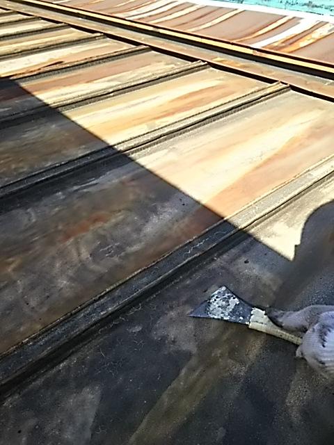 塗装工事 奈良